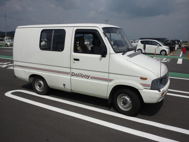 DSC_0242_3.JPG