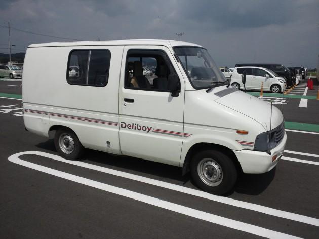 DSC_0242_7.JPG