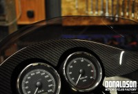 XL1200 スポーツスター カフェレーサー